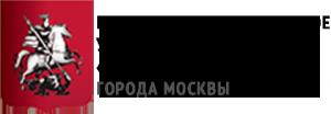 km.mos.ru