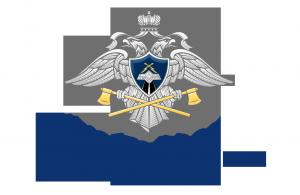 logo_spetsstroy